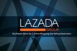 Lazada卖家必须掌握的3个核心KPIs