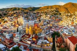 墨西哥电商市场分析,墨西哥电商好做吗?