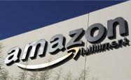 FBA:我想让亚马逊仓库帮我重新包装被退货的商品,如何设置?