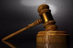 跨境电商卖家收到法院的临时禁止令(TRO)应该如何处理?