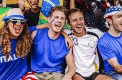 Lazada世界杯热销产品推荐