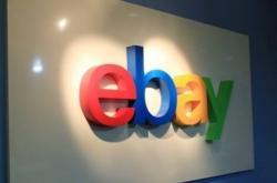 ebay产品图片要求,ebay图片刊登操作步骤