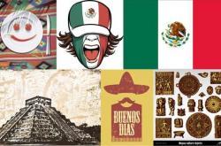 进入墨西哥市场前你需要了解这些
