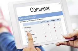 跨境电商如何高效率获取客户好评?