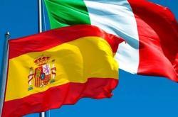 Amazon Business登陆意大利和西班牙站点