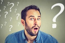 侵权PINK FLOYD品牌,收到Keith律所邮件应该如何处理?