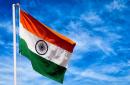 2017年印度电商市场数据分析