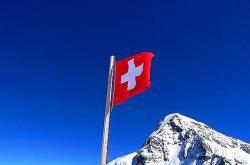 2018年瑞士网购平台排名,速卖通正在崛起