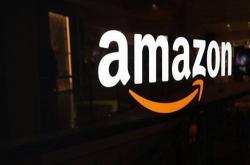 亚马逊第二季度财报:销售额达529亿美元