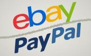 如何绑定eBay与PayPal账号?