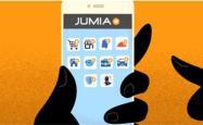 Jumia电商平台入驻要求以及入驻流程
