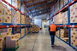 什么产品适合做海外仓?