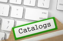 请尽快关联eBay Catalog产品目录,以免刊登失败