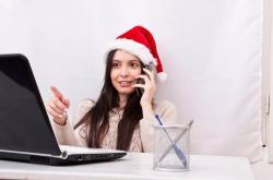 2018圣诞节备货技巧