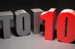 2018德国电商排名前10位的平台