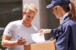Amazon Business发布全球业务最新进展