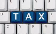 美国互联网销售税(Internet Sales Tax)可能会对卖家业务产生影响