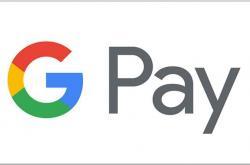 Google Pay在法国推出