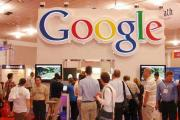 Google购物平台在法国上线将直接与亚马逊展开竞争