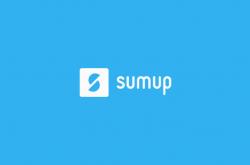 英国fintech SumUp收购电子商务平台Shoplo