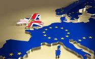 2018年欧洲的跨境电商状况