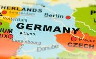 2019年德国电商价值588亿美元