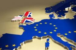 欧洲23%的网购来自跨境电商