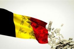 2018年比利时电商价值达106.7亿欧元
