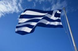 2019年希腊电商业务将达40亿欧元