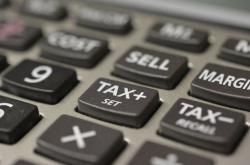 法国希望对大型互联网公司征收3%的税