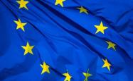 荷兰人占欧洲在线消费16亿欧元