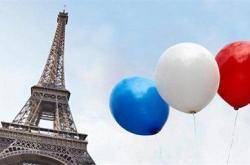 法国的电商业务将在2019年达到1040亿欧元