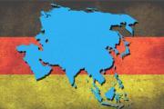 德国最大的三家电子商务公司总收入为139.2亿欧元。