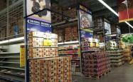 65%的德国零售商不在网上销售