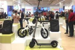 AliExpress在欧洲开设了第一家实体店