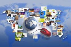 跨境电商有哪些平台?