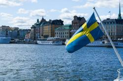瑞典的电子商务增长了19%,达到82亿欧元