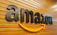 亚马逊打击哄抬价格行为,违者将暂停销售账户