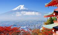 日本电商市场介绍
