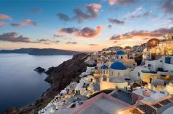 希腊电商市场介绍