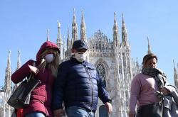 新冠肺炎病毒对中东欧电商市场的影响