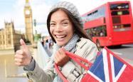 英国零售电商的交付速度比平时快20%