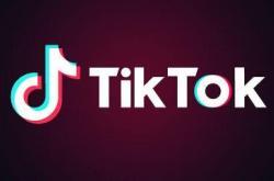 TikTok为5月全球非游戏类APP下载量和营收双冠军
