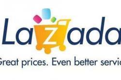 "Lazada牧舟:如何挖掘东南亚""宅经济""的新兴市场?"