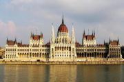 匈牙利的电商:2019年为22亿欧元