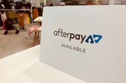 Afterpay收购欧洲竞争对手Pagantis