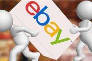 eBay在欧洲扩大托管付款