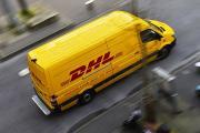 71%的德国购物者希望自主选择物流公司