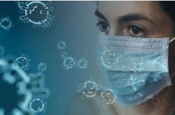 新冠肺炎Covid-19对欧洲消费者趋势的影响