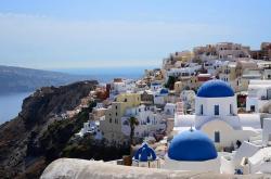 为什么南欧在电子商务方面落后?
